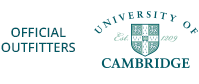 University of Cambridge - Official Outfitters