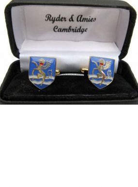 Robinson College Bar Cufflinks – SALE