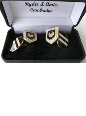 Trinity Hall Chain Cufflinks – SALE