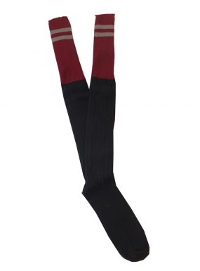 Fitzwilliam College Sports Socks