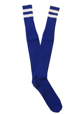 Peterhouse Sport Socks