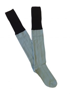 Wanderers Hockey Sports Socks