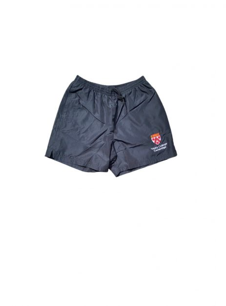 College Sports Shorts